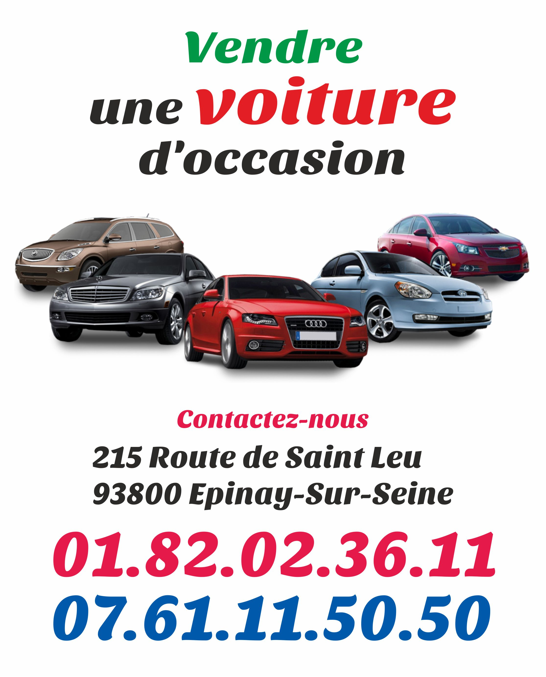 vendre une voiture consulting car r paration automobile. Black Bedroom Furniture Sets. Home Design Ideas
