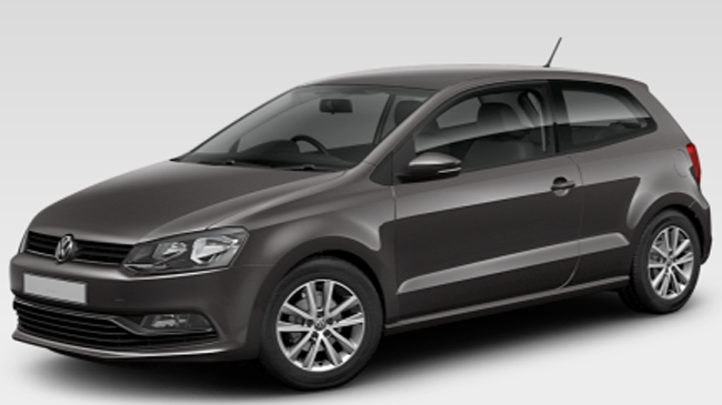 volkswagen polo consulting car r paration automobile. Black Bedroom Furniture Sets. Home Design Ideas